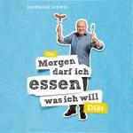 10in2-buchcover-morgen-darf-ich-essen-was-ich-wil150jl