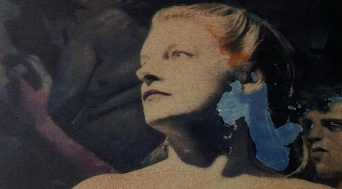Marlene Streeruwitz – Partygirl… gelesen